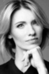biznes_portrait_nekrasova_studio_02.jpg