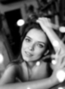 web_nekrasova_DSC7508bw.jpg