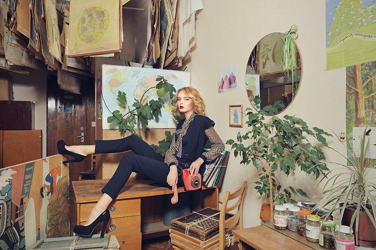 nekrasova_fashionphotography02.jpg