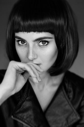 portrait_photography_nekrasova64.jpg