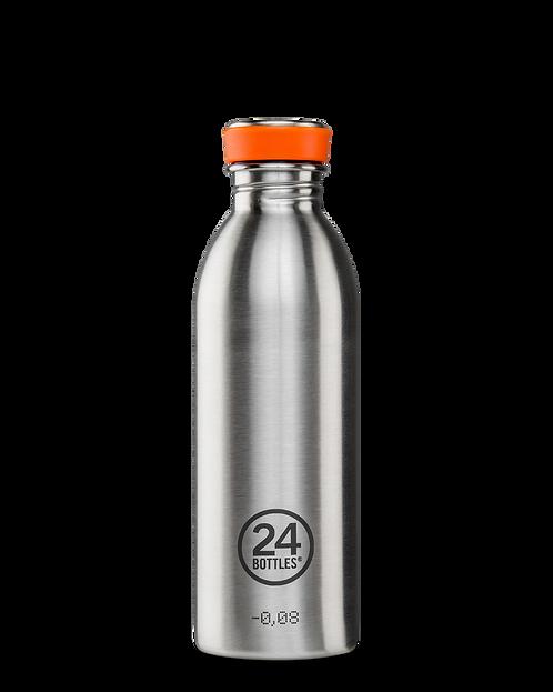 """Urban Bottle """"Steel"""""""