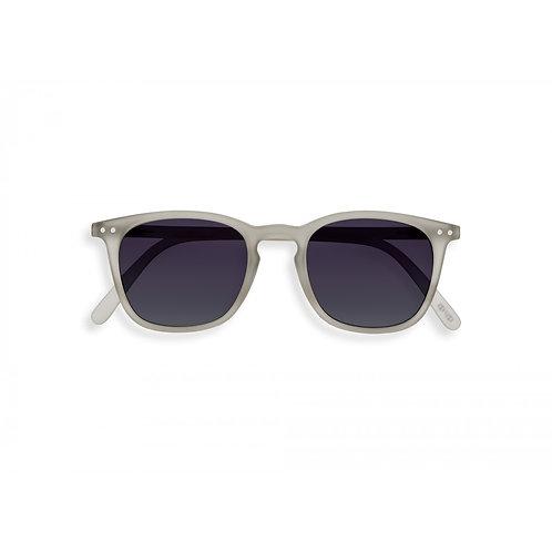 Sonnenbrille #E, Defty Grey