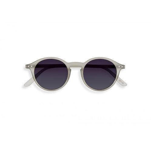 Sonnenbrille #D, Defty Grey