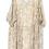 Thumbnail: JC Sophie Himalaya Dress Sand Print
