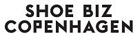 logo_shoe_biz_copenhagen.png