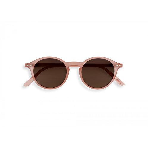 Sonnenbrille #D, Pulp