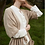 Thumbnail: JC Sophie Cardigan Godelieve Dark Beige
