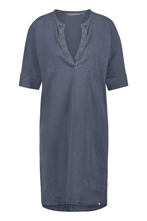 Kleid 'Anaïs', Parisienne Night