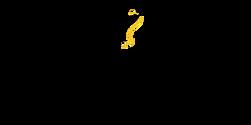 goldgarn_logo_dark.png