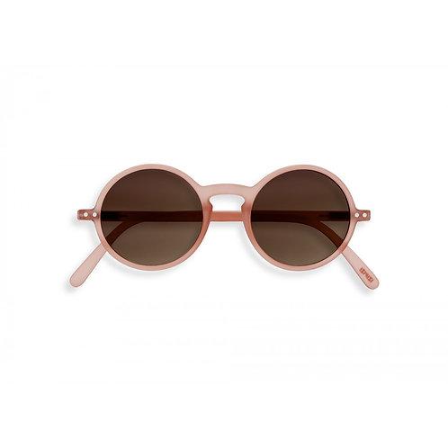 Sonnenbrille #G, Pulp