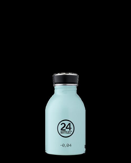 "Urban Bottle ""Cloud Blue"""