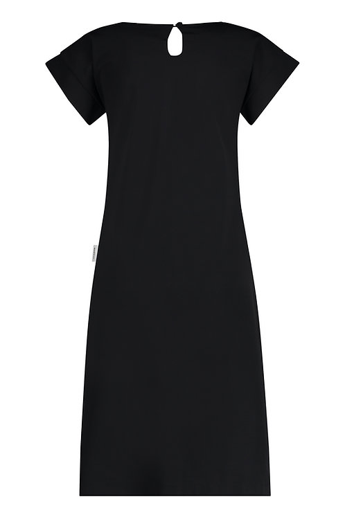 Penn & Ink. Kleid (S21N962)