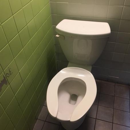 Pure Kitchen Bathroom - 340 Elgin St, Ottawa, ON