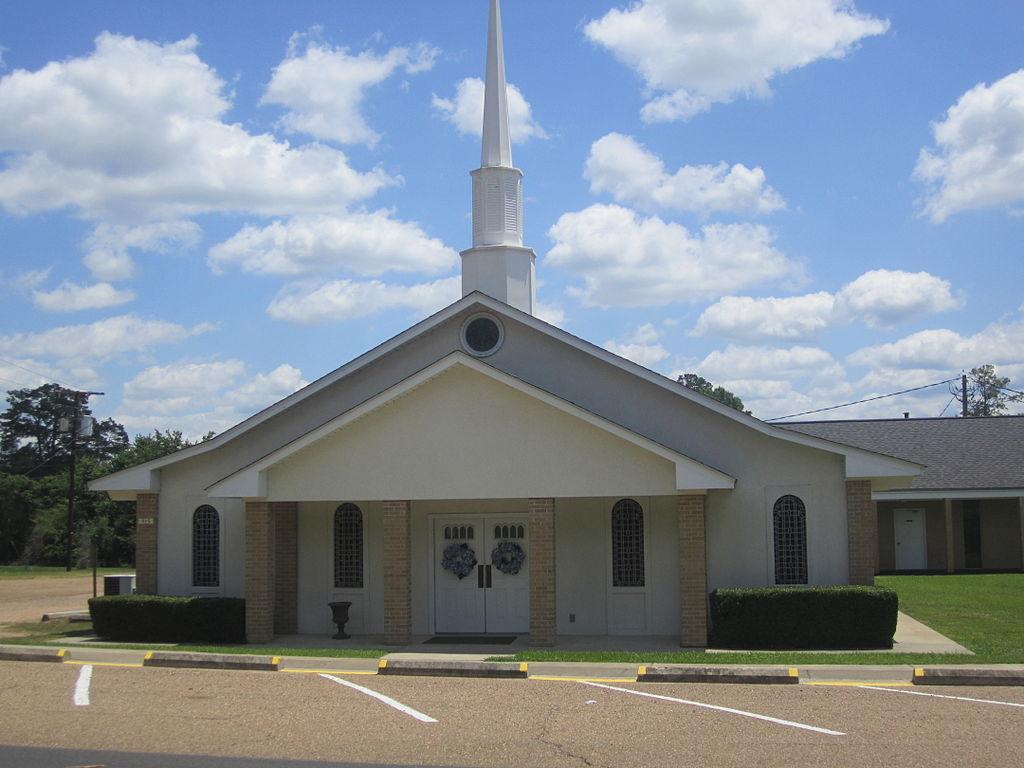 grayson baptist