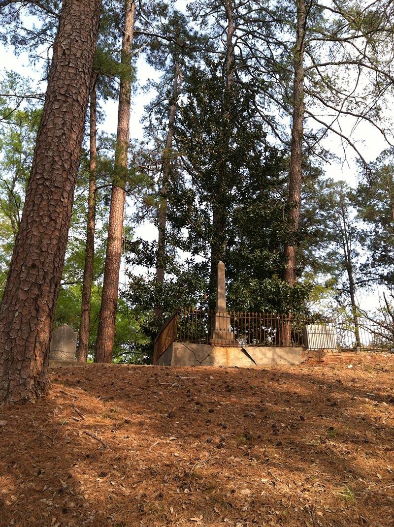 Columbia_Hill_Cemetery_21
