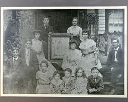 MHP-front-porch-Martin-Family-1904