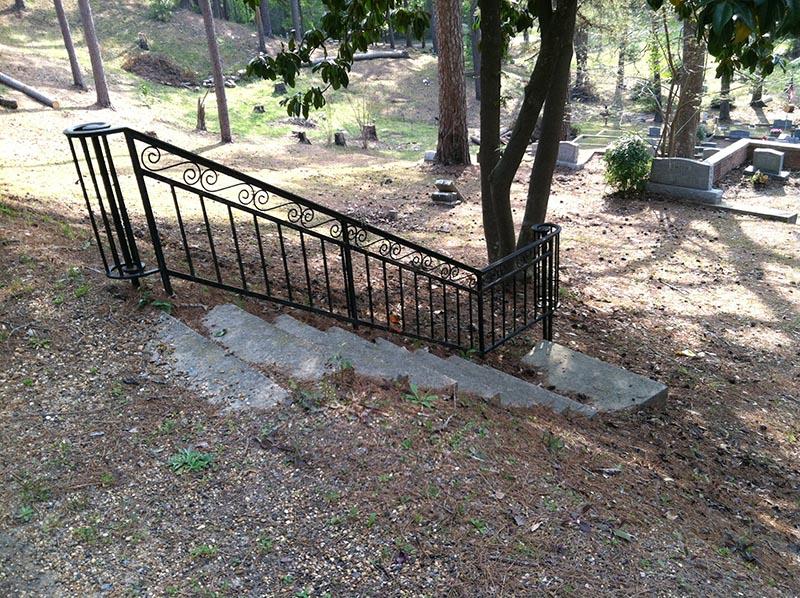 Columbia_Hill_Cemetery_23
