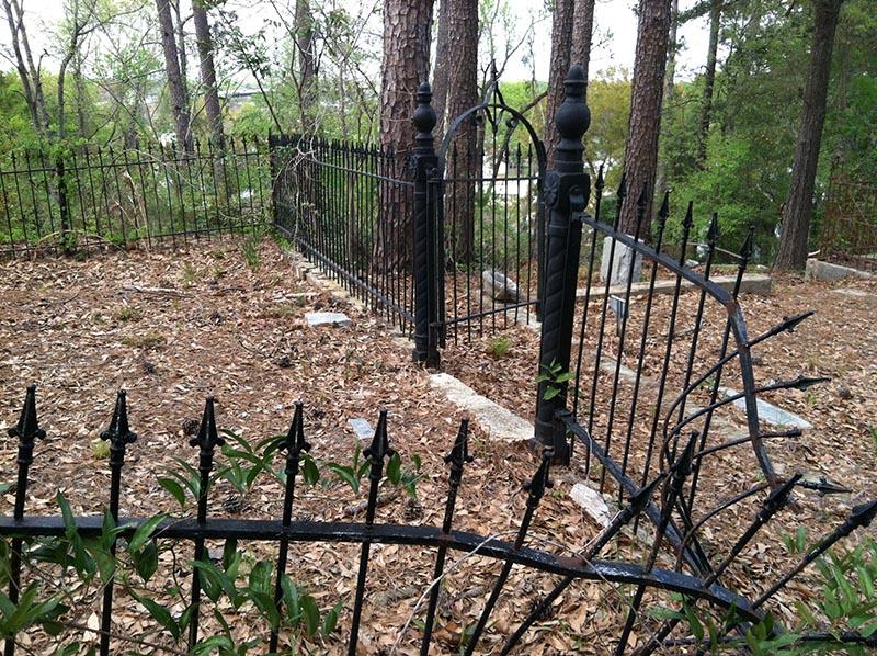 Columbia_Hill_Cemetery_7