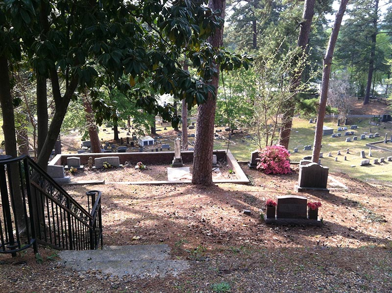 Columbia_Hill_Cemetery_20