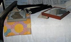 MHP-bedroom-spread