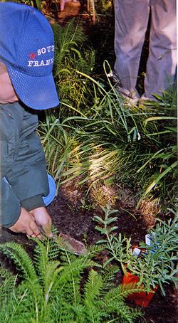 MHP-child-planting