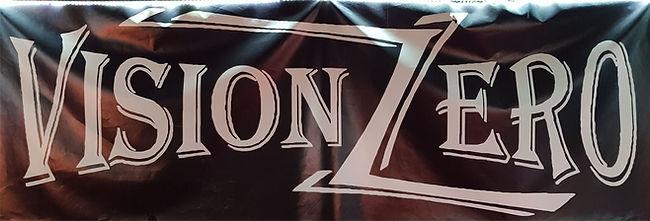 VZ-logo1-web.jpg