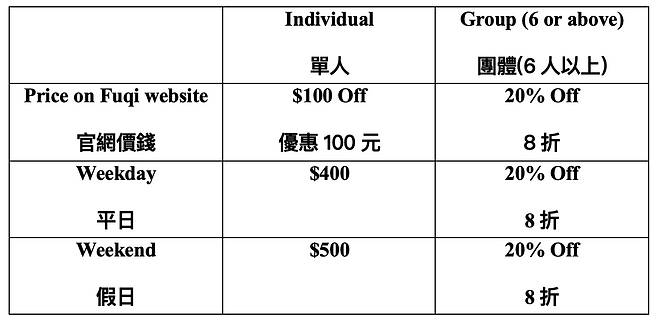 Price table.png