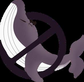 座頭鯨.png