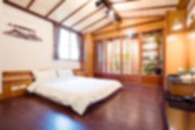 府城商旅文創新舘 -和室雙人房