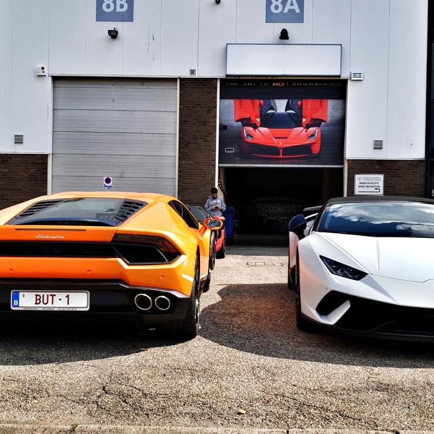 LamborghiniHuracanPerformanteXpel