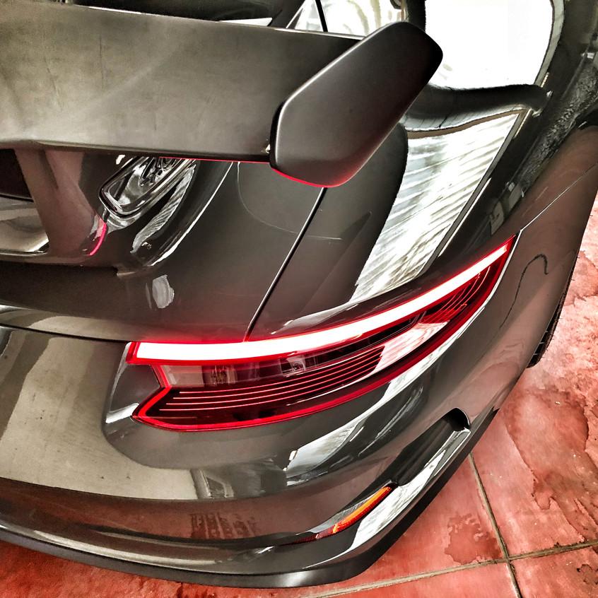 Porsche991GT3Xpel
