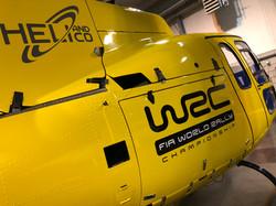 HeliAS355WrapWRC