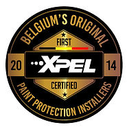XpeloriginalLabel.jpg