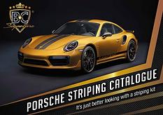 PorscheStripingCatalog.png