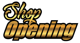 ShopOpening.png