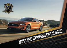 MustangStripingCatalog.png