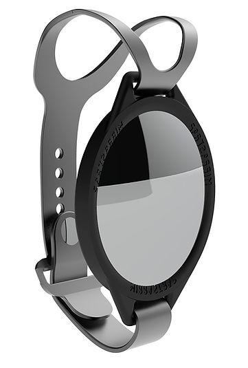 Mirrastrap Rear View Mirror
