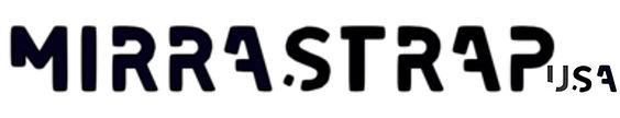 Logo sml usa.jpg