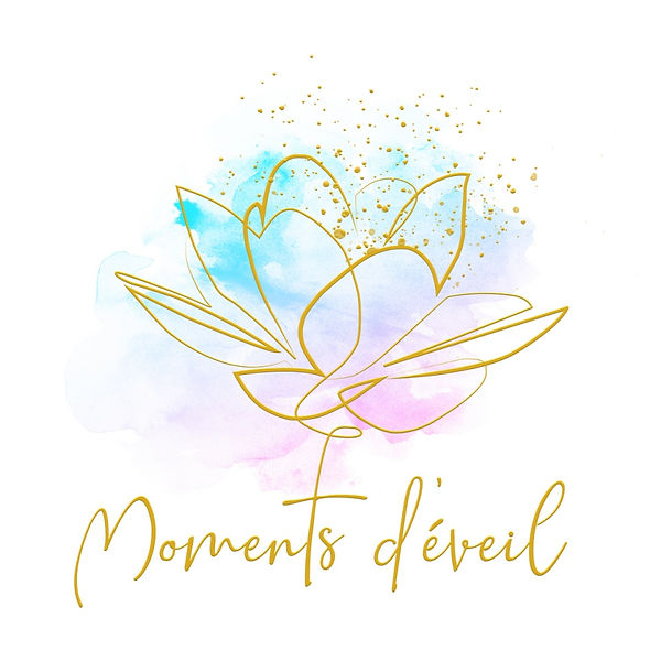 Logo_moments_d'eveil_eve.jpg