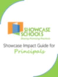 Showcase Visits Guide for Principals_Pag