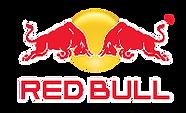 Logo de redbull