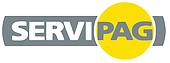 Logo servipag