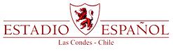 Logo d Estadio Español