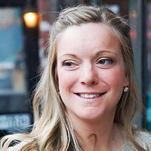 Kate_cropped.jpg