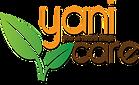Copy of final logo 2 copy 11.png