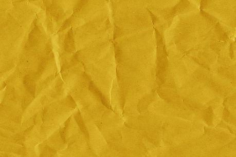 Colorful Crumpled Paper 4.jpg