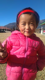 Tsering Tsomu.jpg