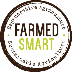 Farmed Smart Logo 2019 NO BANNER (1).png