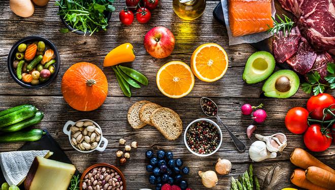 healthy-eating.jpg