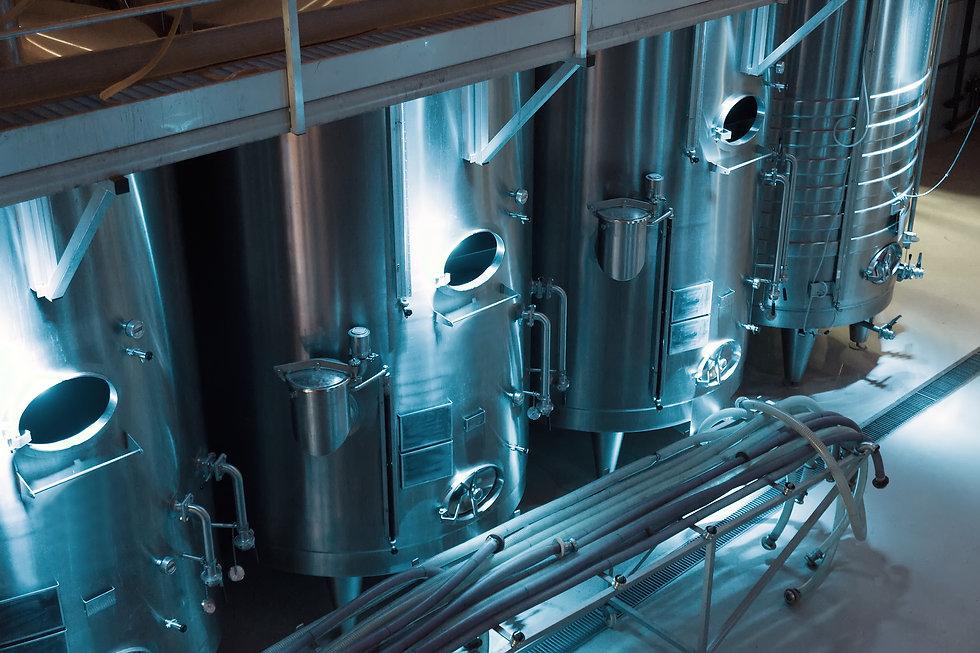 contemporary-stell-barrels-winemaker.jpg